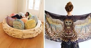 85 creative gift ideas for bird