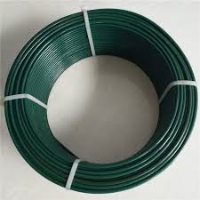pvc coated wire factory china pvc