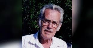 Bruce Johnson Obituary - Visitation & Funeral Information