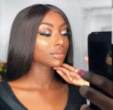 makeup artist jobs pretoria saubhaya