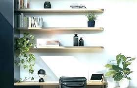 furniture living room decorative wall