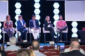 IT & Engineering Staffing Conference   2019 TechServe Conference    Leadership Forum & Town Hall