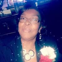 Obituary | Diann Washington Allen of Grand Bay, Alabama | Unity ...