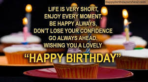 birthday wishes for best friend female quotes in marathi happy