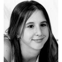 Ashley Snyder Obituary - Toledo, Ohio | Legacy.com