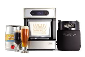 the best gifts for your beer loving