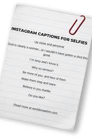 best instagram captions for your photos step up your ig game