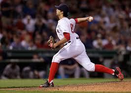 Red Sox option Noe Ramirez, recall Steven Wright - The Boston Globe