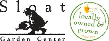 welcome to sloat garden center san