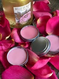 easy homemade lip balm how to yarn