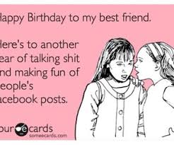 happy birthday bestie quotes quotesgram