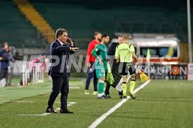 irpiniatimes - Catania-Avellino, si recupera il 22 gennaio -