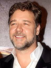 Russell Crowe filmography - Wikipedia
