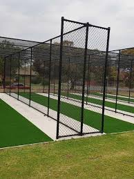 Tennis Court Fencing Retaining Walls Call J C Sports Surfaces
