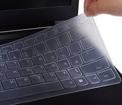 Decalrus Protective Decal Skin Sticker For Lenovo Yog
