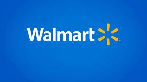 Walmart Black Friday 2020 Ads Revealed ...