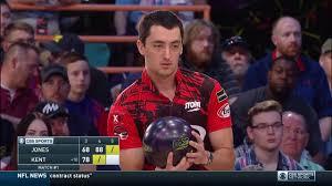 pba bowling tour finals semifinals 2 06