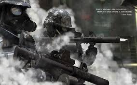 russian army wallpaper hd 39rslec