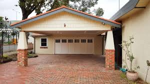 Front Fence Garage Carport Home Office 8 Dwyercon