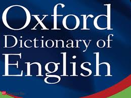 oxford: From Anna to Abba, 70 Indian ...