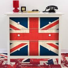 Easy Ikea Hemnes Dresser Hack