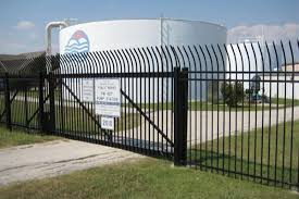 Carter Fence Company Fence Contractor Serving Swfl Since 1989