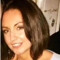 Lisa Boyle - Operational Risk Oversight Partner - Atos | LinkedIn