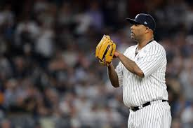 The Yankees have made a good bet on CC Sabathia - Pinstripe Alley
