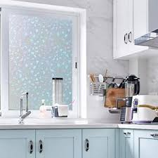 big 4251 funlife frosted window