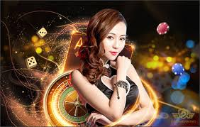 Pick a Reputable Online Casino Service in Thailand
