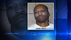 Police: Inmate caught on video punching correctional staff member, found  with laptop - ABC7 Chicago