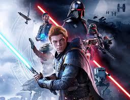 Star Wars Jedi: Fallen Order Review - A ...