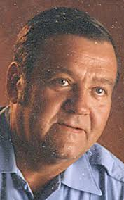 Reuben Richardson | Obituary | Valdosta Daily Times