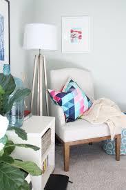 Living With Kids Amy Van Zee Home Decor Living Room Decor Home