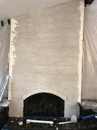 venetian plaster ornamental plaster