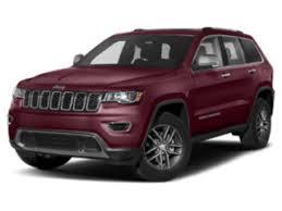 bert ogden chrysler dodge jeep ram