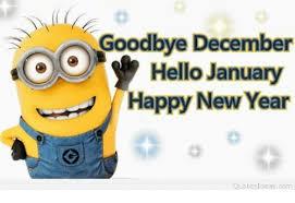 goodbye hello happy new year quotes ideas com