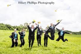 Hilary Phillips Photography - Photography - Pompano Beach, FL ...