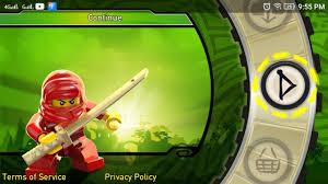 download game lego ninjago shadow of ronin apk data لم يسبق له مثيل الصور +  tier3.xyz