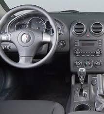 Gm Radio Button Repair Decals Pontiac G6 Malibu Equinox Vibe 2004 2005 2006 2007 Ebay