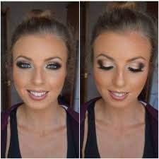 schedule makeup appointment macy s