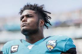 Position switch for Jaguars LB Myles Jack will be under microscope ...