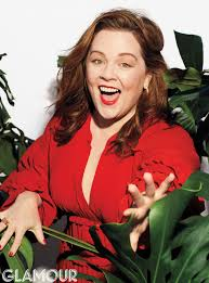 Melissa McCarthy: From $5 in the Bank ...