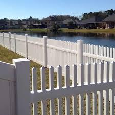 Lake County Fence Company 352 888 4000
