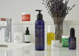 kiehl s makeup remover oil saubhaya