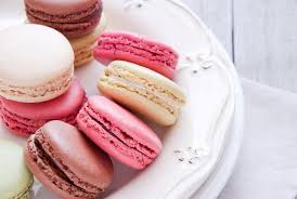212 macaron hd wallpapers background