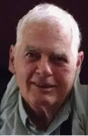 Albert Johnson McCracken Jr Granite Quarry Carolina Cremation ...
