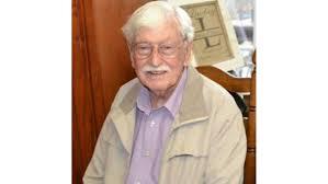 Charles Reynolds Obituary - Erin, TN | Nave Erin Chapel