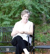 Judy Smith Obituary - Kingwood, TX