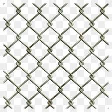 Free Png Wire Fence Clip Art Download Pinclipart